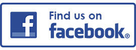 Find Lyrebird Enterprises on Facebook