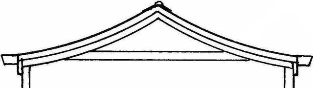 Carport Kit - Concave Profile